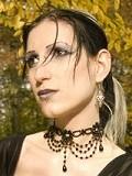 Lady Alexiel