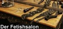 Der Fetishsalon