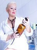 erotik heilbronn studio jeanne dark