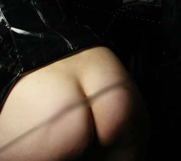 bdsm düsseldorf sex in rheinland pfalz