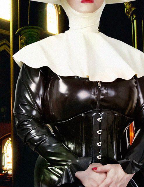 Herren mistress domina - 1 9