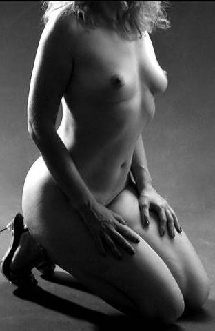 sex münchen vorführung der sklavin