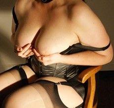 erotik hessen birkenstock fetisch