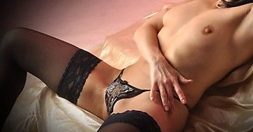 erotik gratis online hausfrauensex gratis