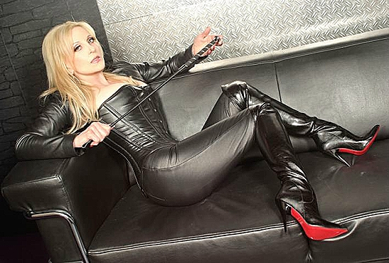domina in karlsruhe sex bochum