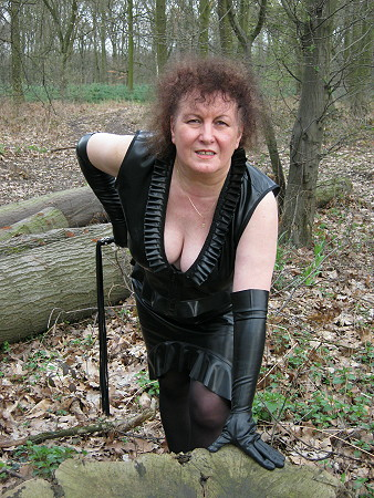 sex chat domina regensburg