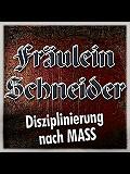 Fräulein Schneider