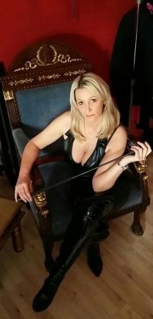 erotische massagen in thüringen gangbang vidios