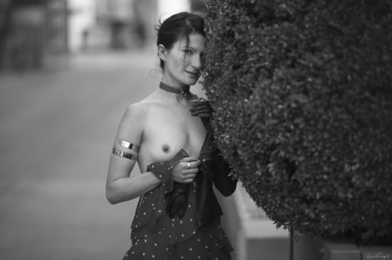 Fetisch escort frankfurt