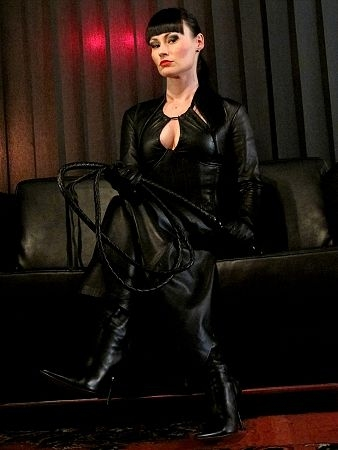 extremer bdsm stuttgart germany escorts
