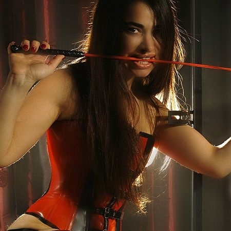 bondage sex hessen ladys