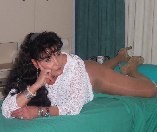 dominas in nürnberg weiße erotik