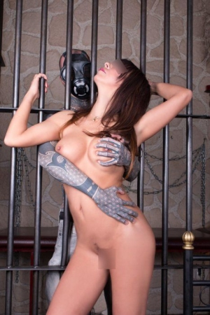 tesao submissive escort berlin