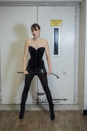 bondage sex chat miss kaya mia