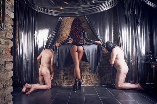 swingerclub schleswig holstein lady leyla frankfurt