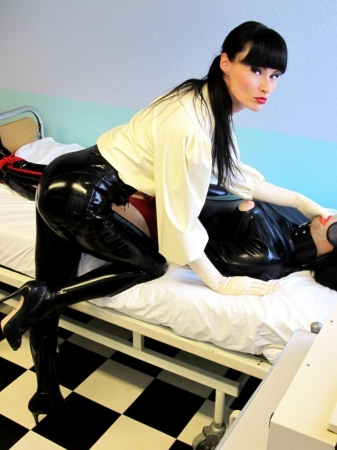 tantra massage chemnitz handjob domination