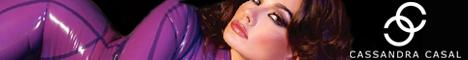 Cassandra Casal | Peitsche - Deutschlands bestes Portal für Dominas BDSM & Fetisch