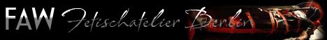 Fetischatelier Berlin | Peitsche - Deutschlands bestes Portal für Dominas BDSM & Fetisch