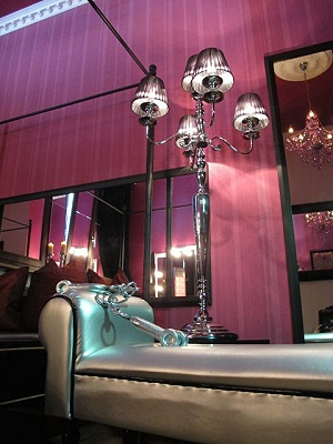 sexkontakt münchen stundenhotels schweiz